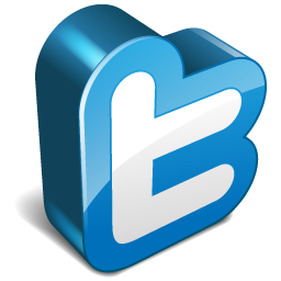 twitter-1-icon