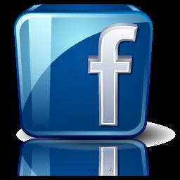facebook-1-icon